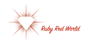 Ruby Red World LLC